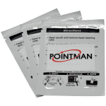 Advanced Cleaning Kit for Pointman Nuvia Printers