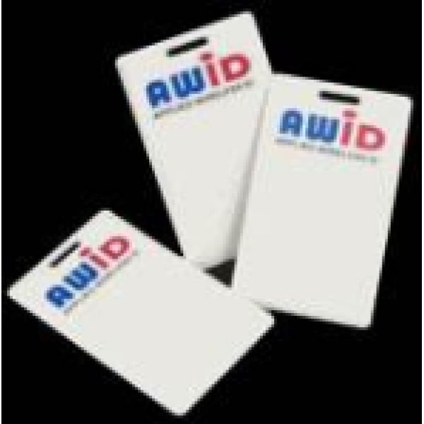 Prox LINC GR Cards