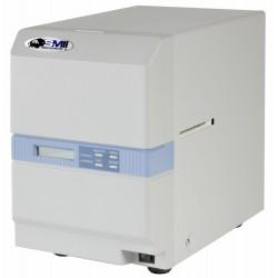 SECUMIND CL-500 Card laminator USB inline CX120 & CX330 110 vac