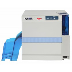 Secumimd CX120 Card Printer