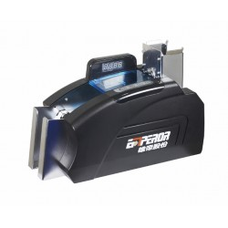 EMP1200 Automatic Card Counter and Dispenser