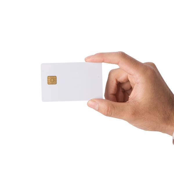 """IC Card Gold, 1/2"""" HICO stripe 4000 OE"""