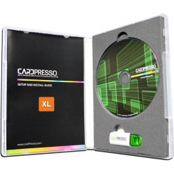 cardPresso XL ID Card Software