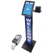 Kiosk System (2)