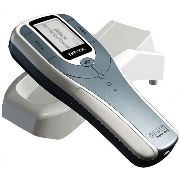 EMP1100C Handheld Card Counter