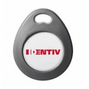 Key Fob Proximity Credential (0)