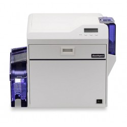 Swiftpro K30D Double-Sided Retransfer Card Printer - 300 DPI