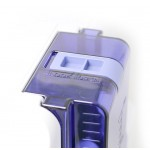 Swiftpro K60 Double-Sided Retransfer Card Printer - 600 DPI