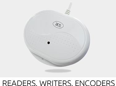 Smart Card Readers & Encoders